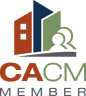 CACM Member - California Community Managers