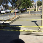 City Service Paving Concrete
